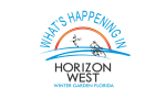 What's happening in Horizon West, the hottest new community in Central Florida